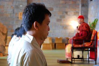 201011雲水禪三 (17)