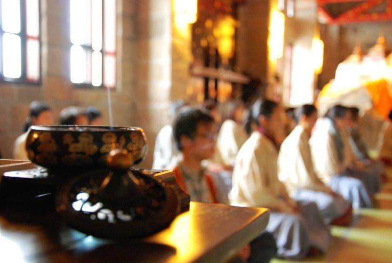 201011雲水禪三 (14)
