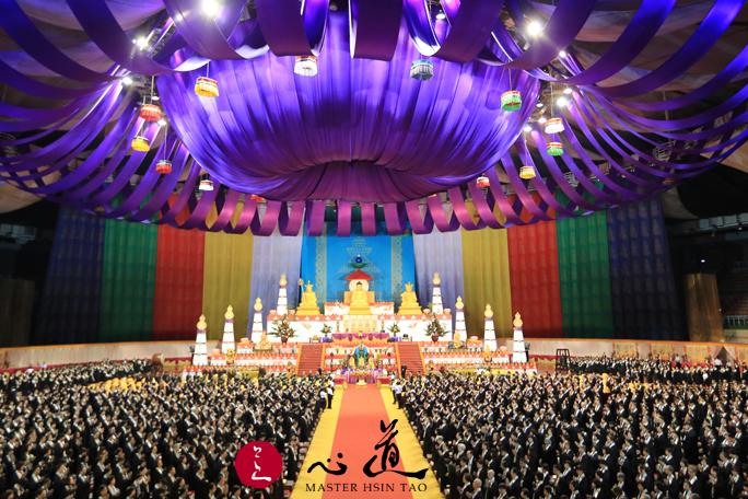 20150823-buddhist-1
