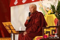 20150824-buddhist-3