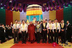 20150824-buddhist-2