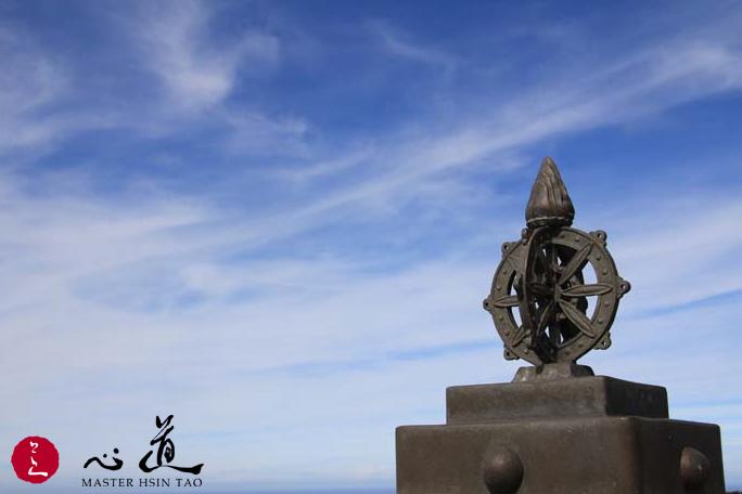 20150918-buddhist-1