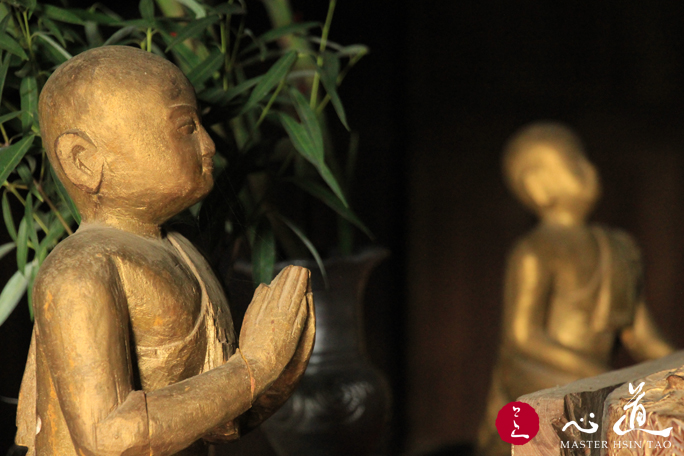 20160518-buddhist-1