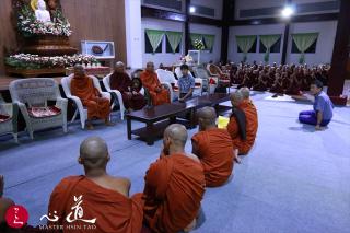 20161023-buddhist-4