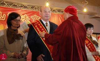 20170114-buddhist-discovery-6