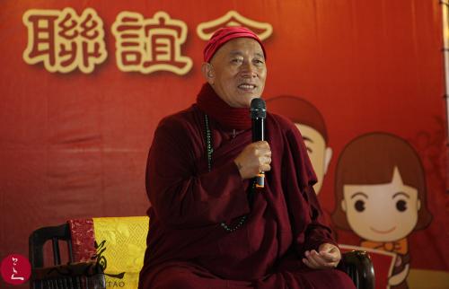 20170114-buddhist-discovery-19