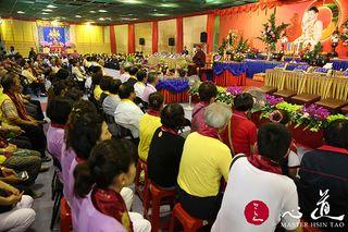 20150821-buddhist-2