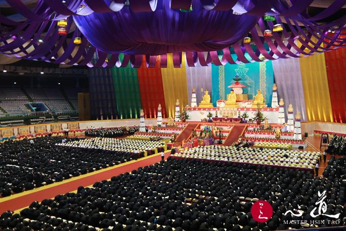 20150824-buddhist-1