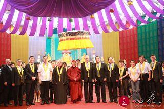 20150826-buddhist-2