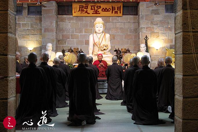 20160831-buddhist-1