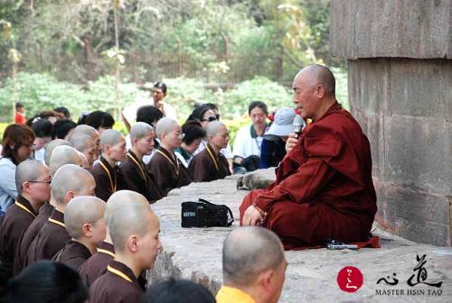 20171118-buddhist-discovery-india1