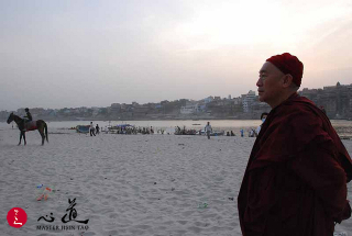 20171118-buddhist-discovery-india2