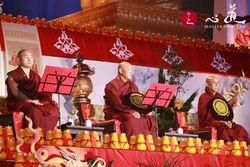 20150823-buddhist-2