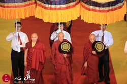 20150823-buddhist-3
