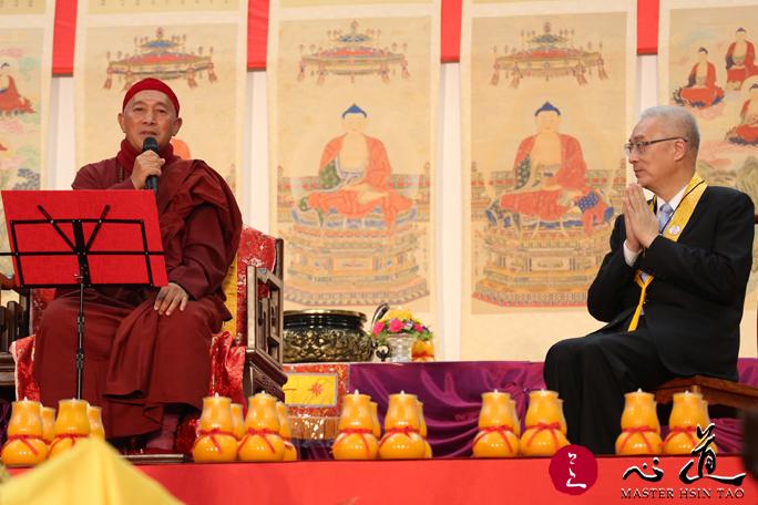 20150826-buddhist-1