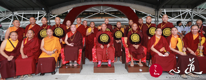 20150826-buddhist-3