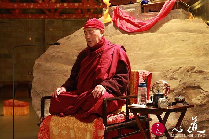 20151013buddhist-2