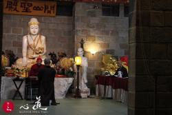 20160831-buddhist-3