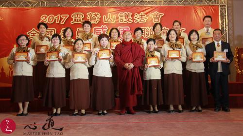 20170114-buddhist-discovery-10