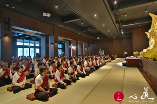 20170506-great-compassion-mantra-1