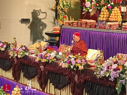 20170724-buddhist-discovery-shuilueightfasting07