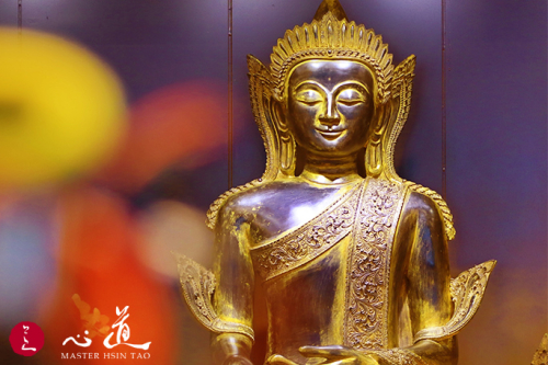 20170811-buddhist-discovery-trueview01